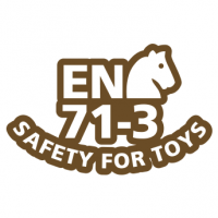 en-71-3-toy-safety