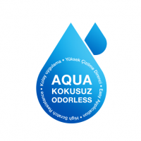 urundetay-aqua-waterbased-odorless