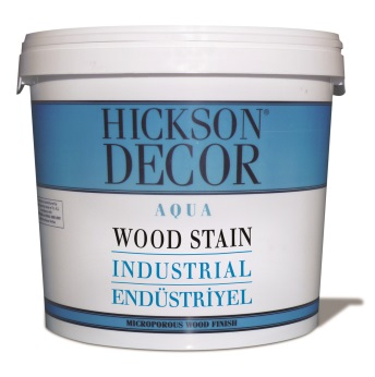 urundetay-hicksondecoraquawoodstain-endustriel-png